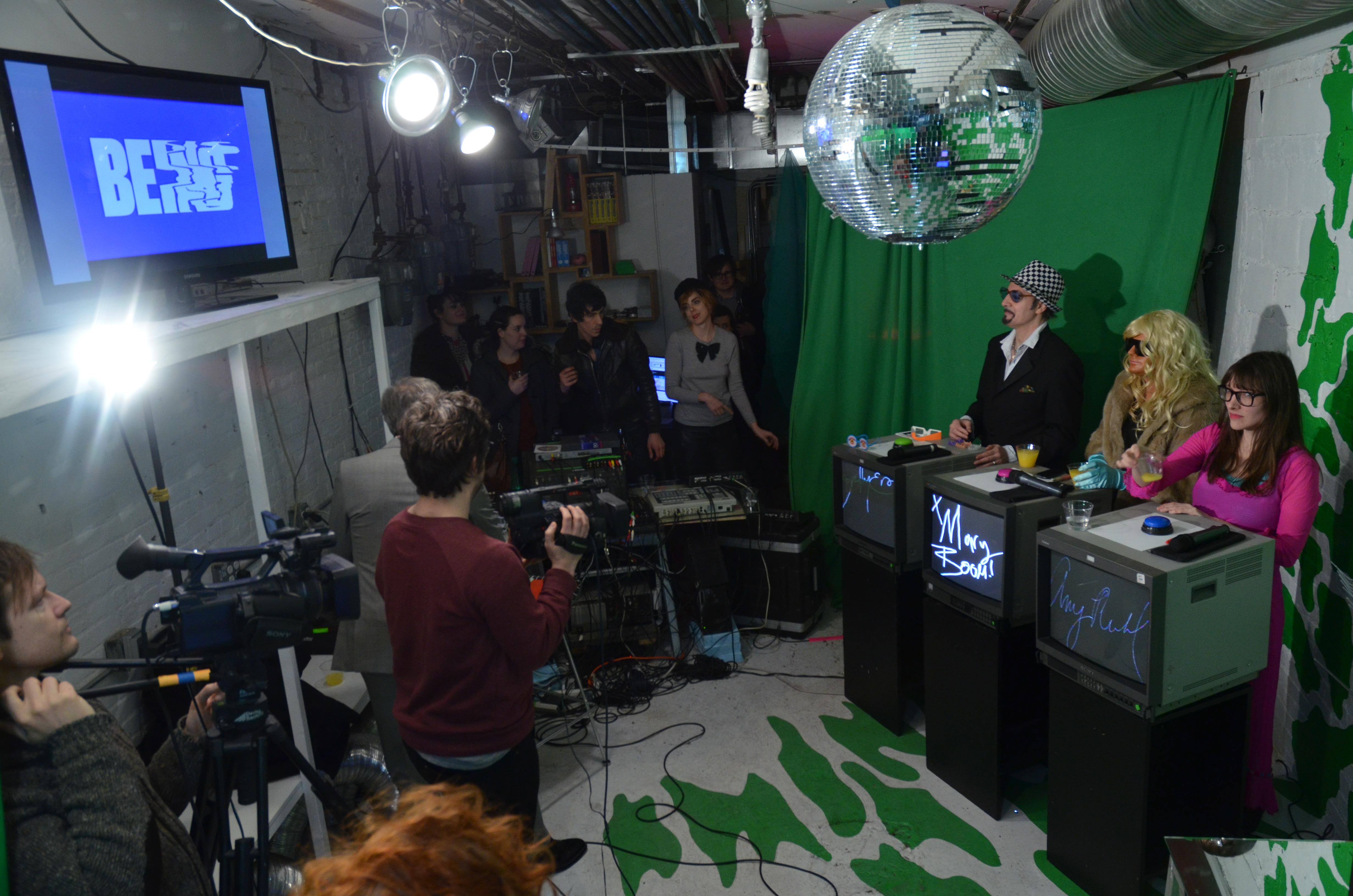 ESPTV Gameshow LG-19.jpg