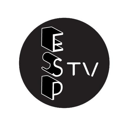 Episode Index — E S P  TV