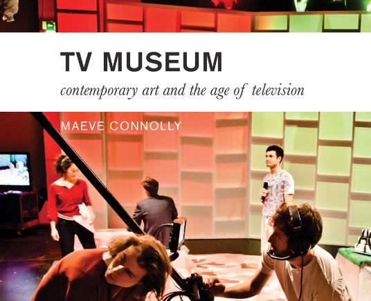 TVMuseum