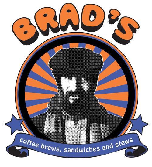 BRADS+logo.jpg