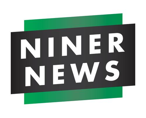 niner+news.jpg