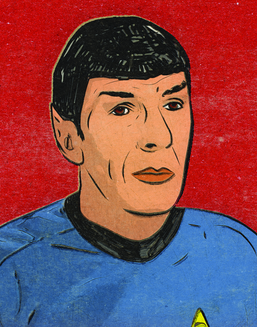 spock+final.jpg