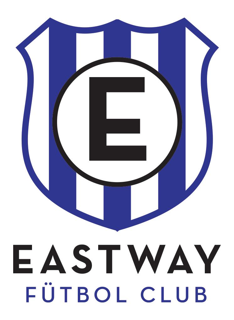 eastway.jpg