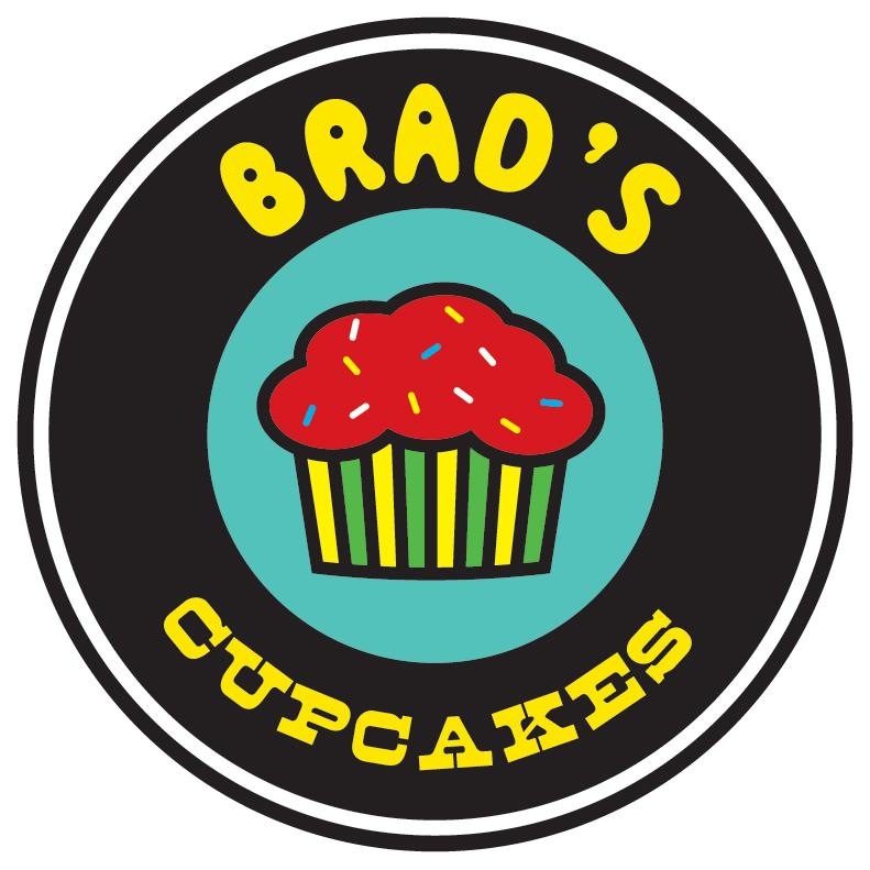 bradscupcakes.jpg
