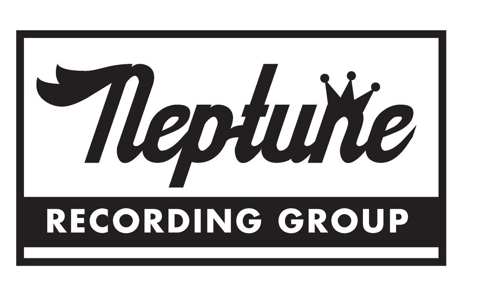 Neptune-logo.jpg
