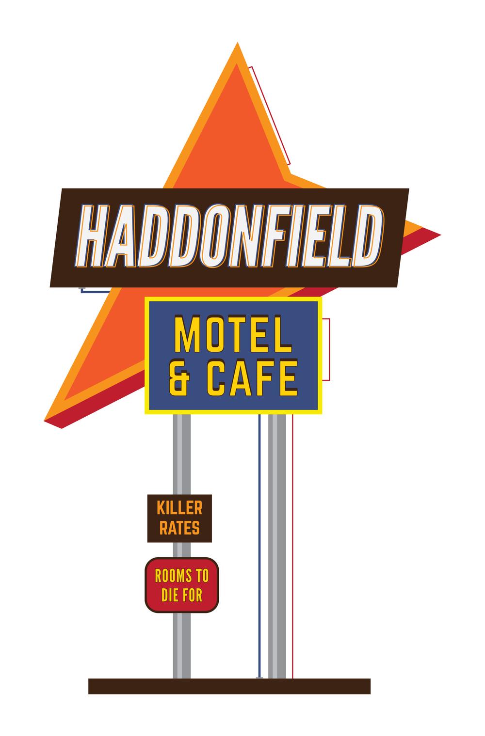 hotels-4.jpg