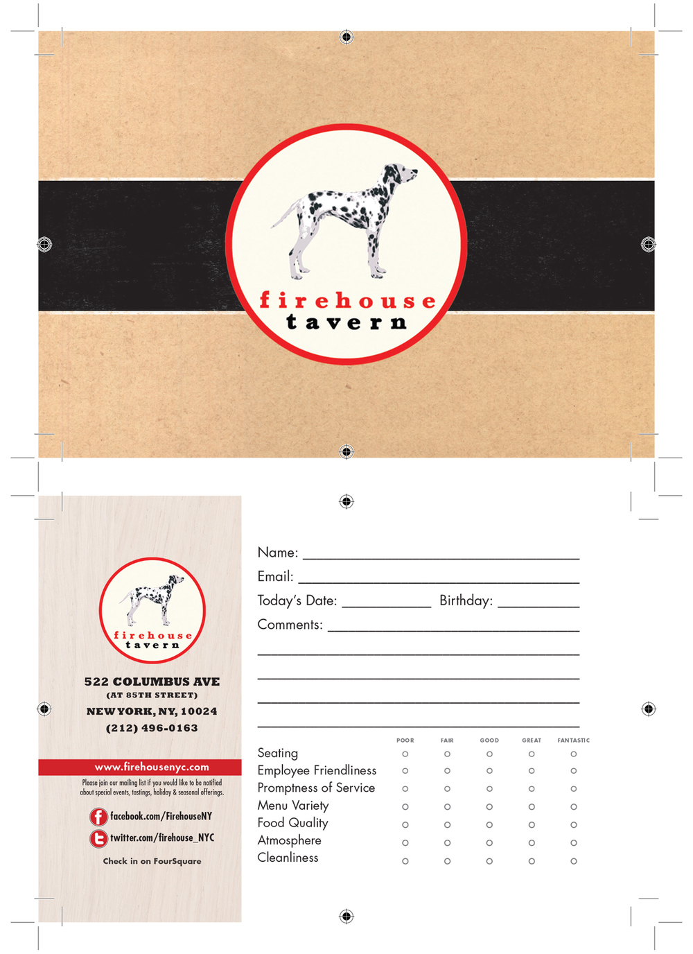 firehouse-comment-card-2013-2.jpg