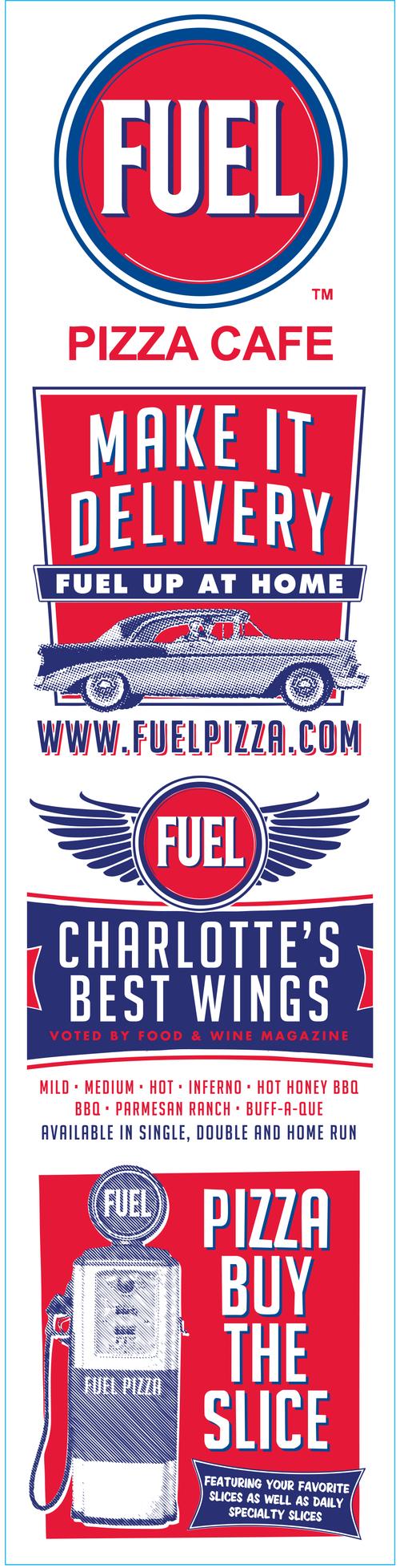 Fuel-Pizza-Cafe-02-7-2-10.jpg