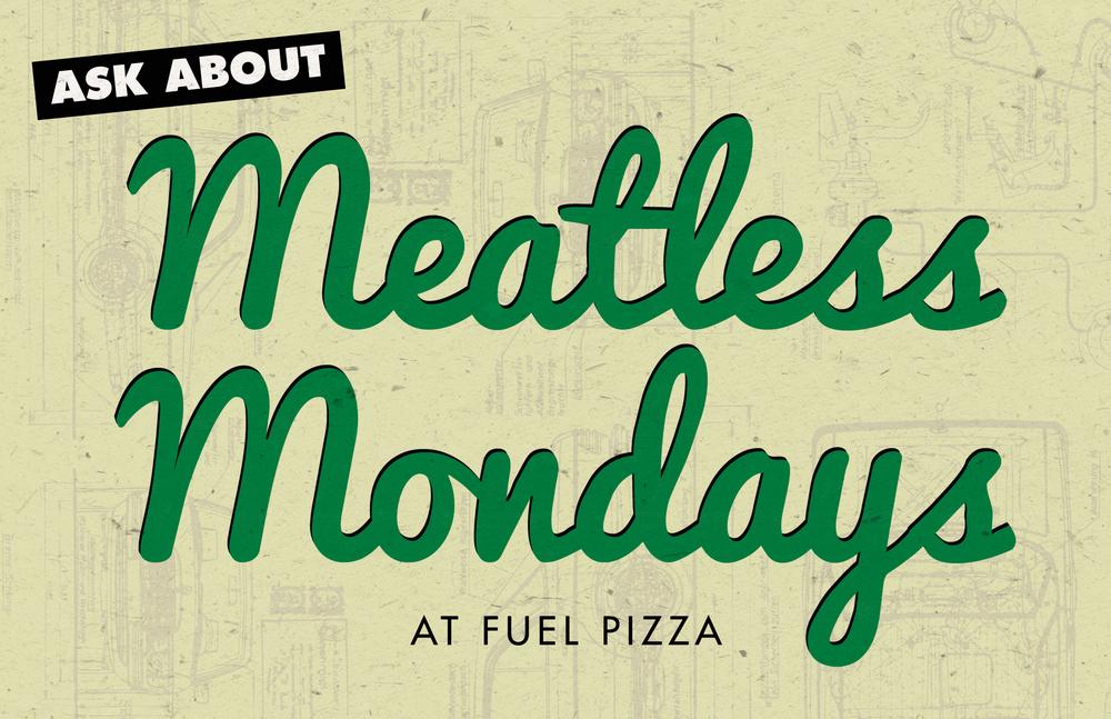 meatless+monday2.jpg