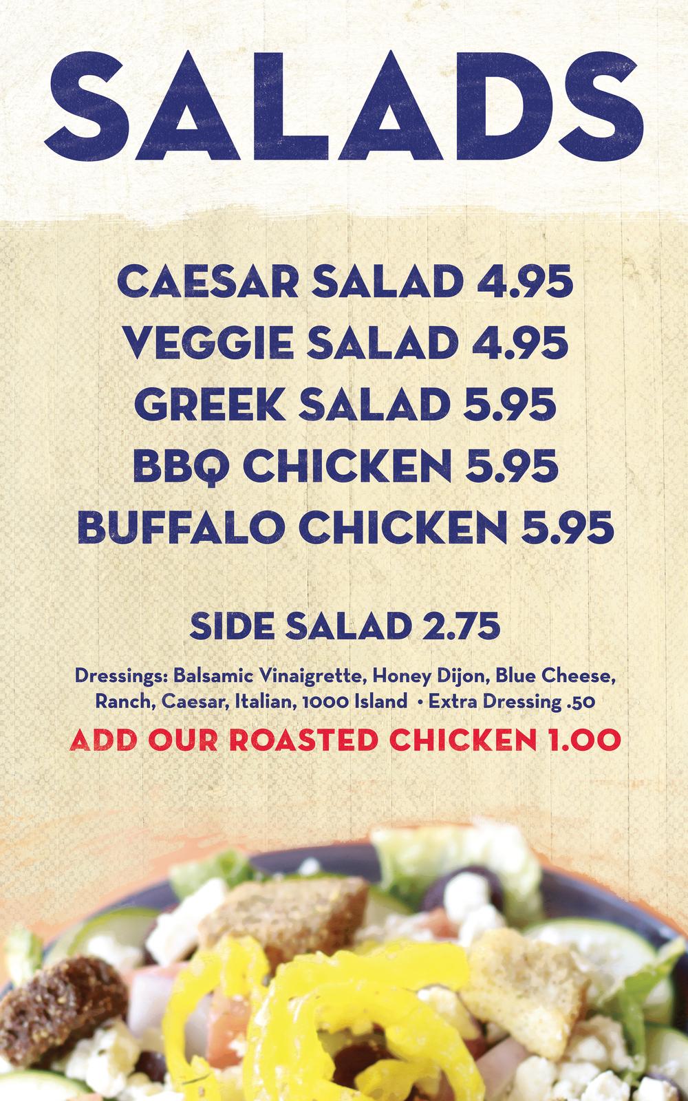 salad-panel.jpg