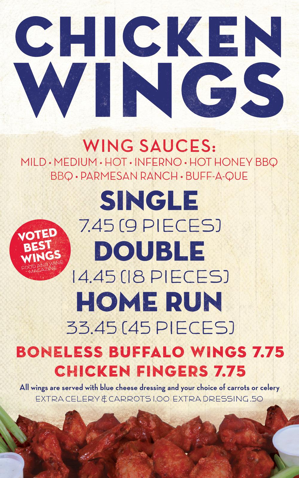 Wings-panel.jpg