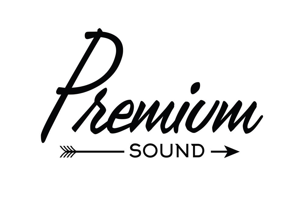 premiumfinals-1.jpg