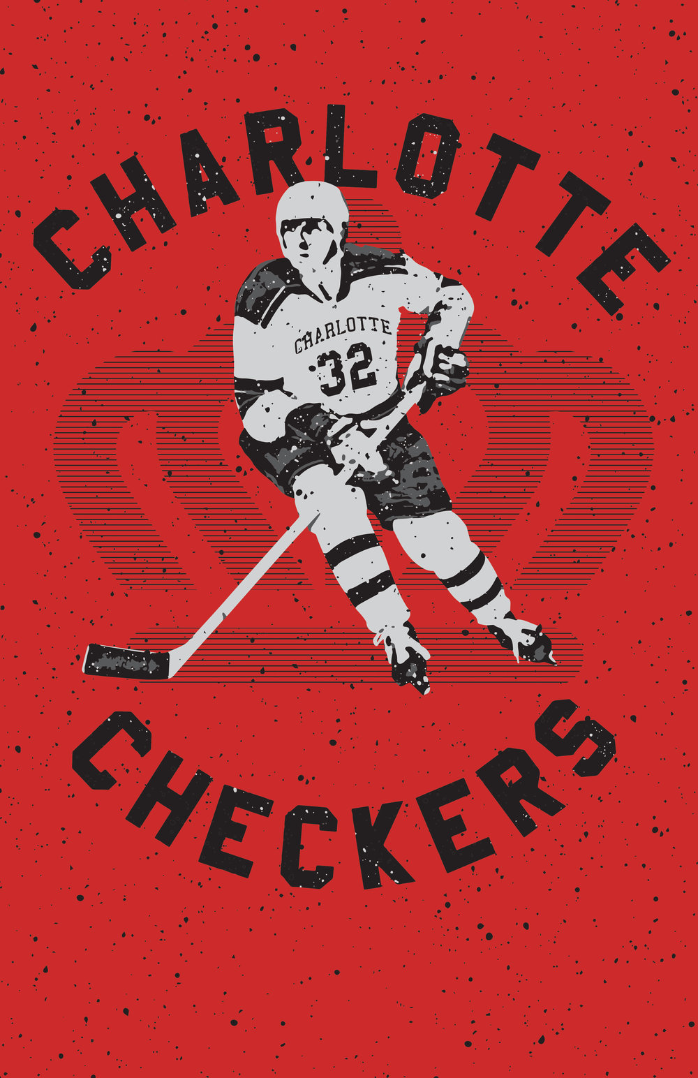 CheckersPosterEdit.jpg