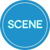 scene100.jpg