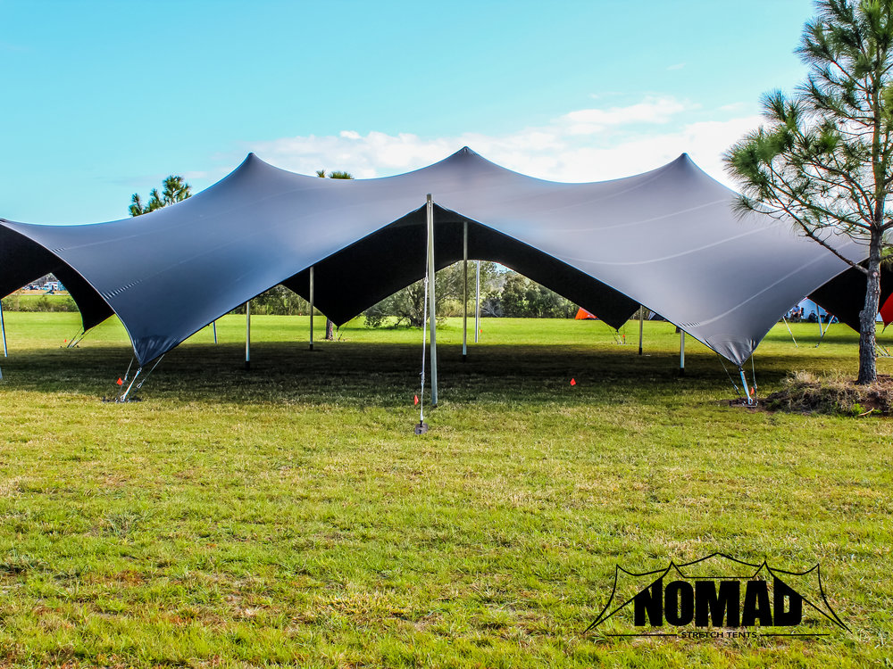 7 Reasons You Need A Stretch Tent For Your Next Event & 7 Reasons You Need A Stretch Tent For Your Next Event u2014 NOMAD ...