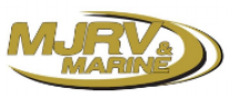 Moose Jaw, Saskatchewan  - 1400 Lakeview RoadMoose Jaw, SK S6H 4R3Doug FergusonDoug@mjrvsales.com306-692-6578www.moosejawrvmarine.com