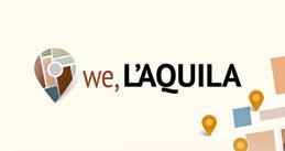 We, L'Aquila