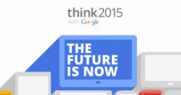 Think 2015 Identity