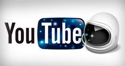 "YouTube 'Yoodles"""