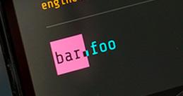 bar.foo