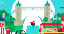 Google UK Business