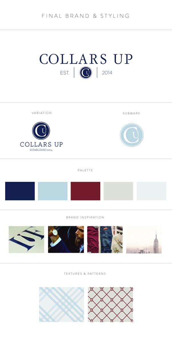 Brand_Style copy copy_2.jpg
