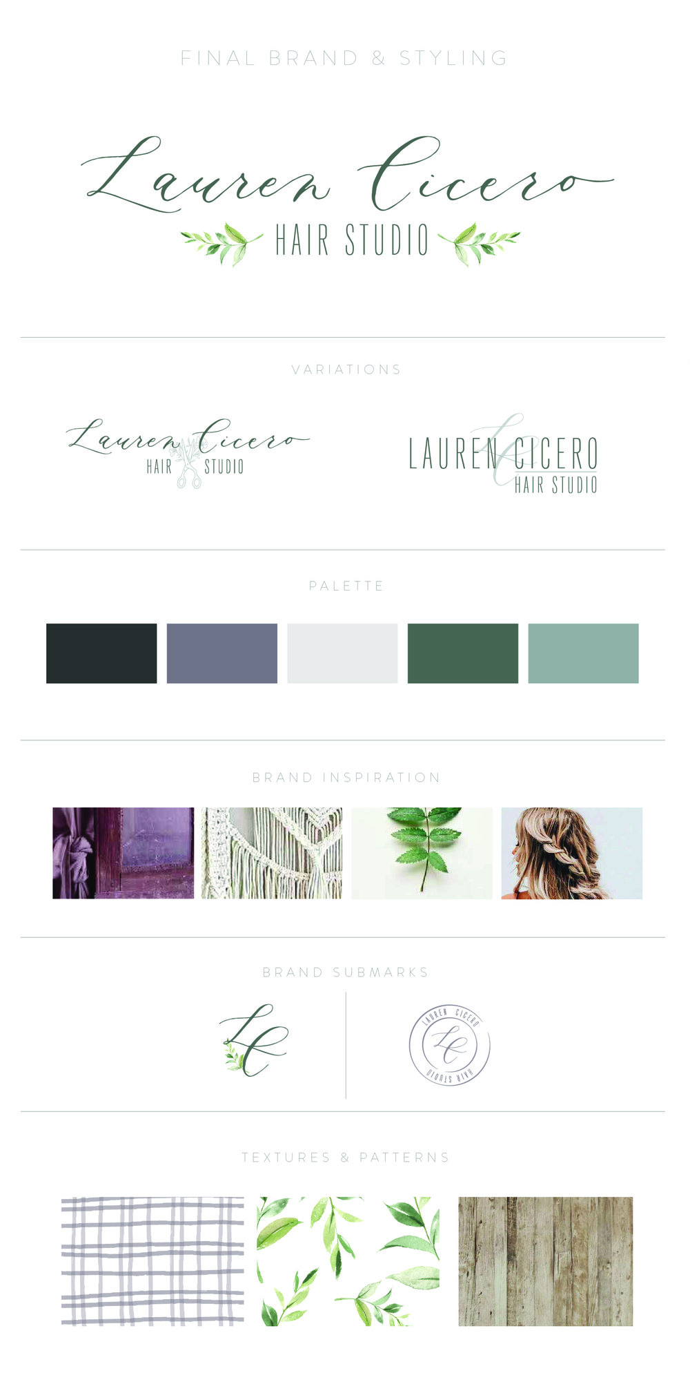 Brand_Style-01.jpg
