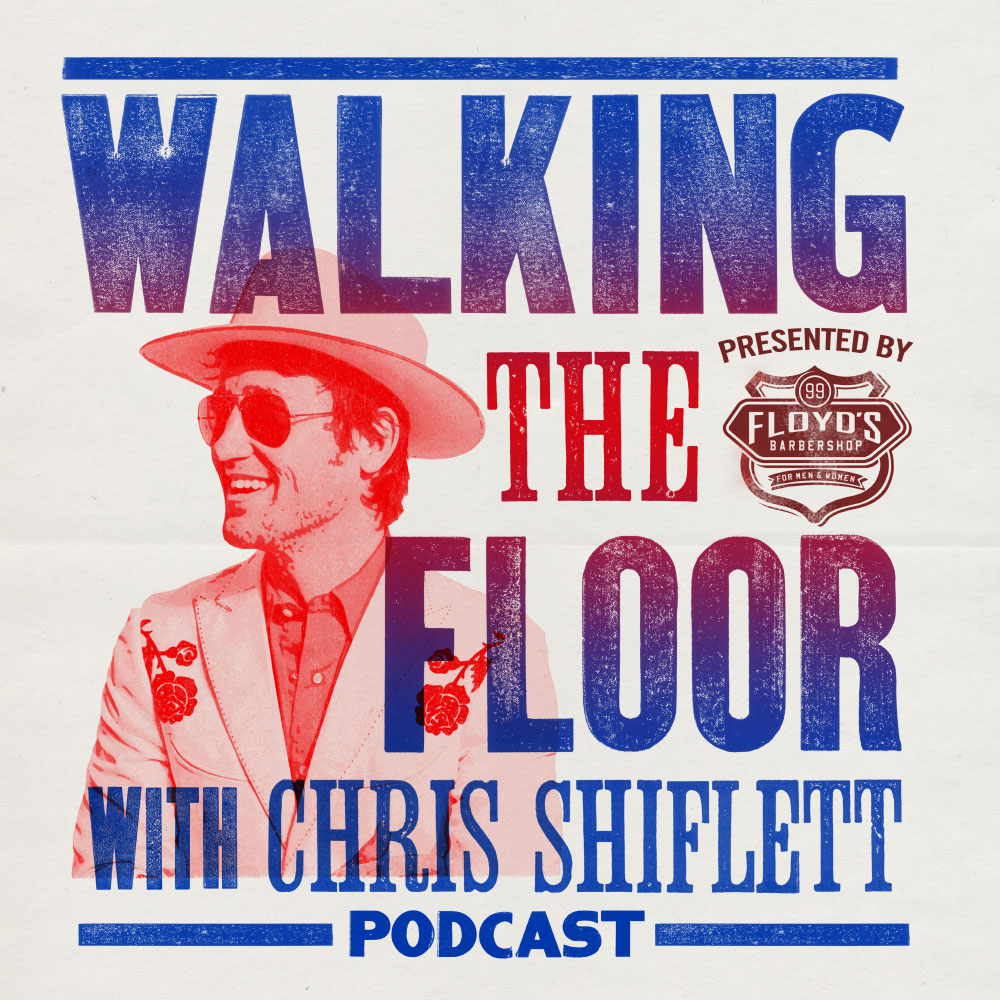 Check out my interview with Chris Shiflett