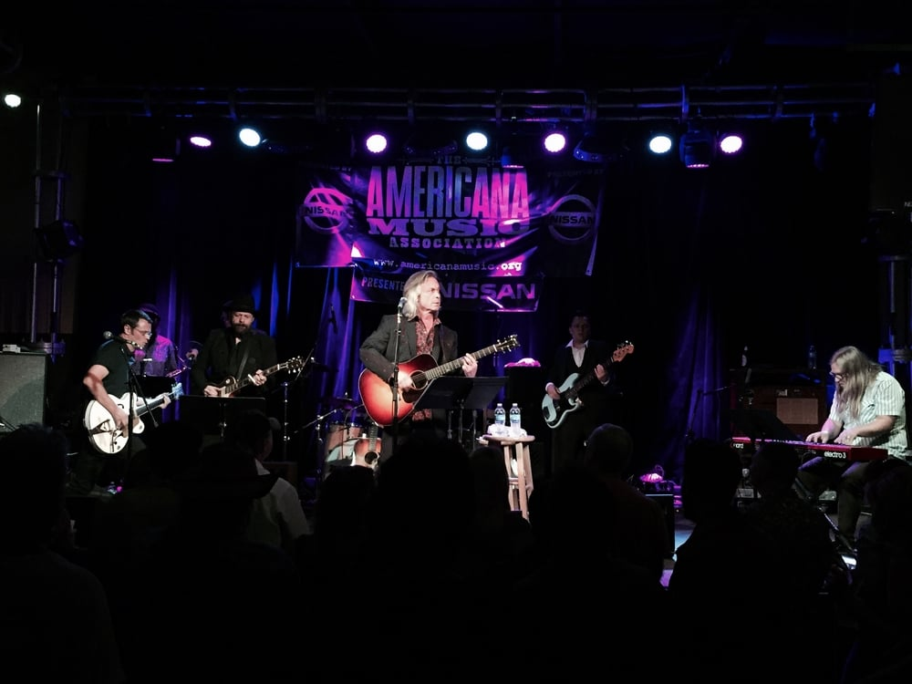 On stage 3rd and Lindsley 09_18_15 photo by Mgoble.jpg