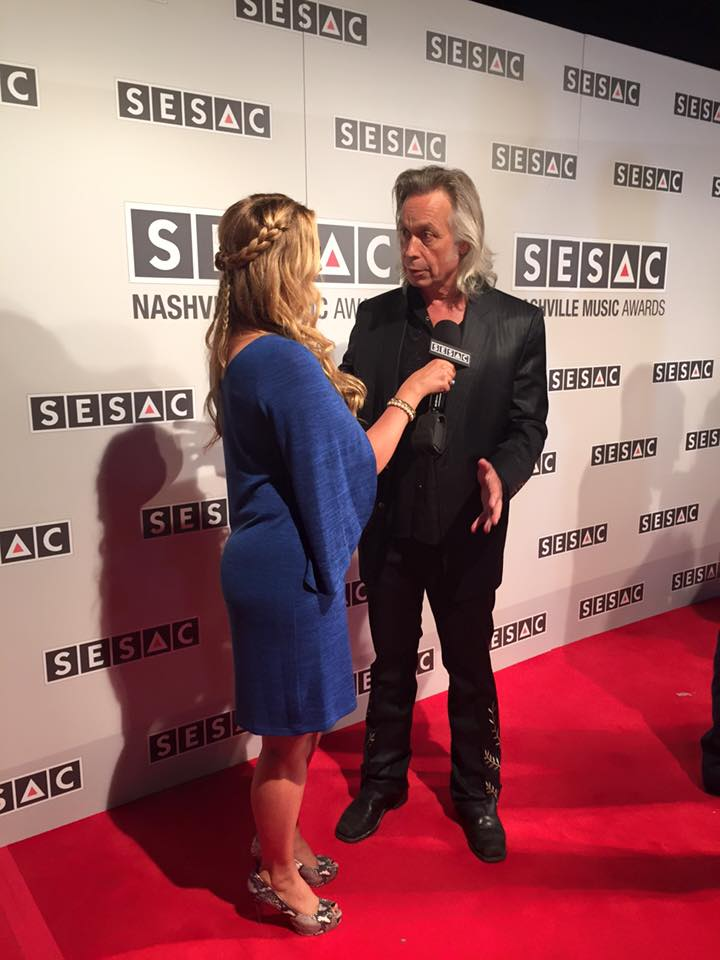 2015 SESAC Awards Red Carpet.jpg