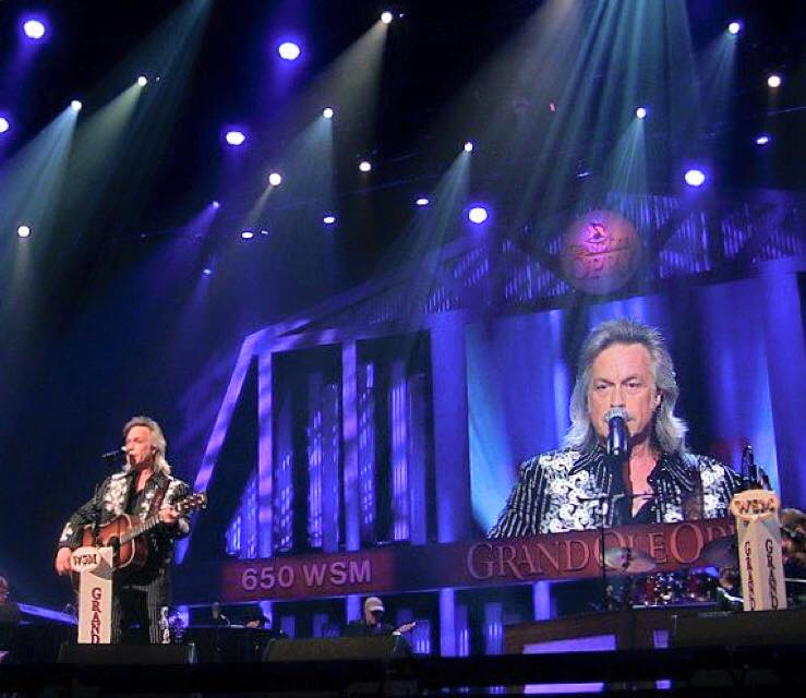 Jim on the Opry Oct 2015.jpg