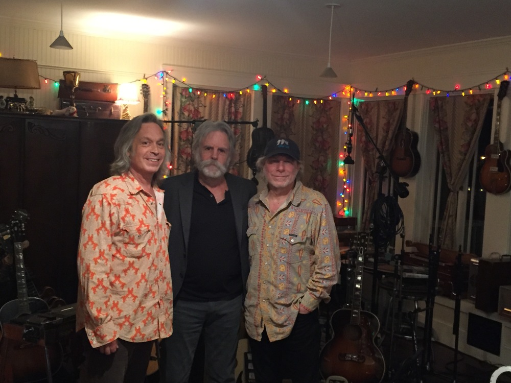 2015 with Bob Weir and Buddy Miller.jpg