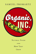 Organic, Inc. cover art 600 x 900 pixels - 195 KB