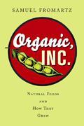 Organic, Inc. cover art 600 x 900 pixels - 195 KB