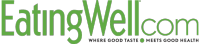 EW_logo_green-200x45.png