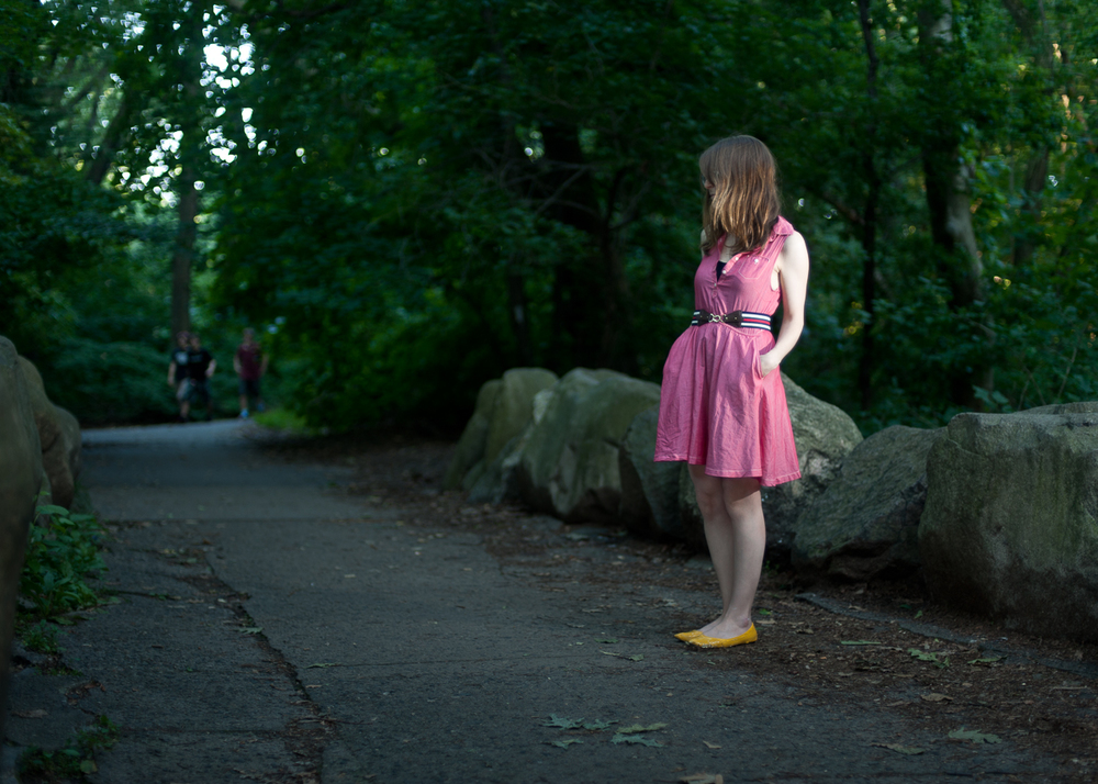 creepy-park-9653.jpg