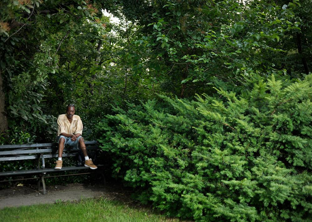 creepy-park-9756.jpg