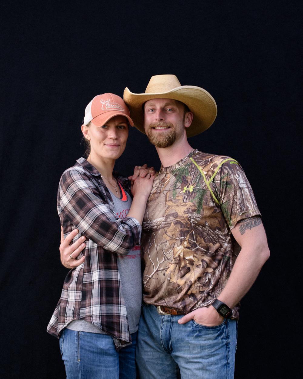 cowboys--8148-Edit.jpg