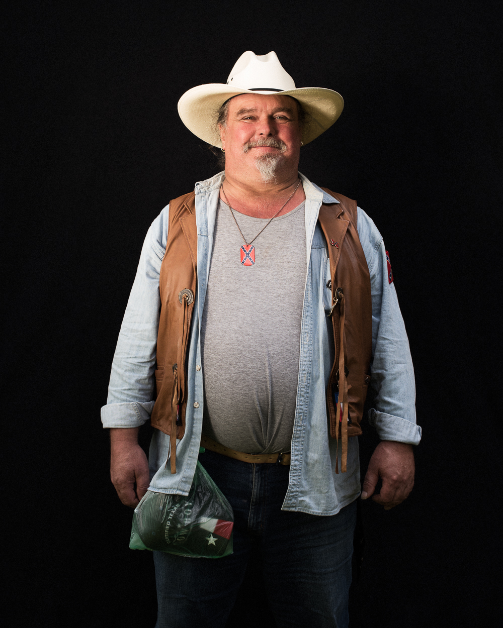 cowboys--8060-Edit.jpg