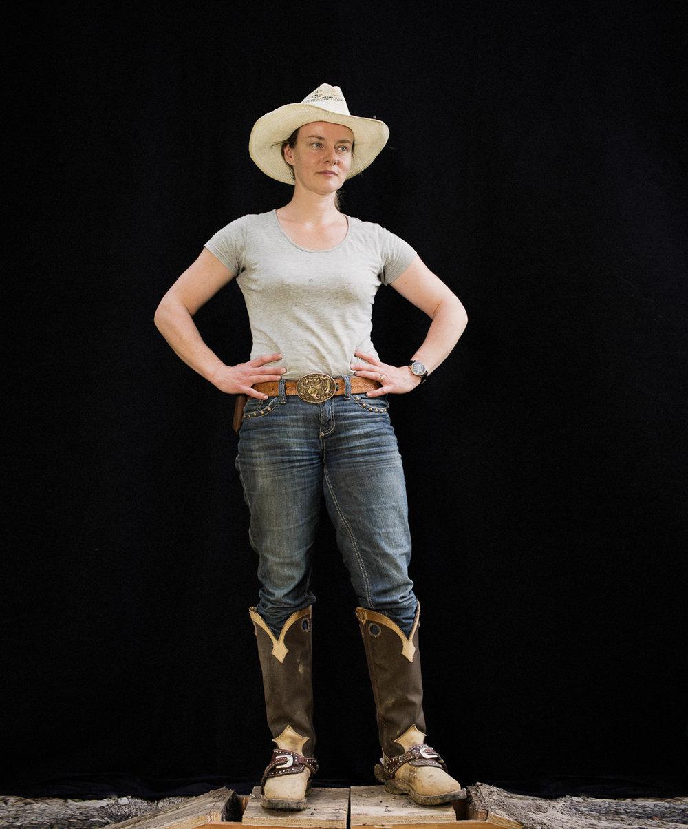 cowboys--8567edit-AS.jpg