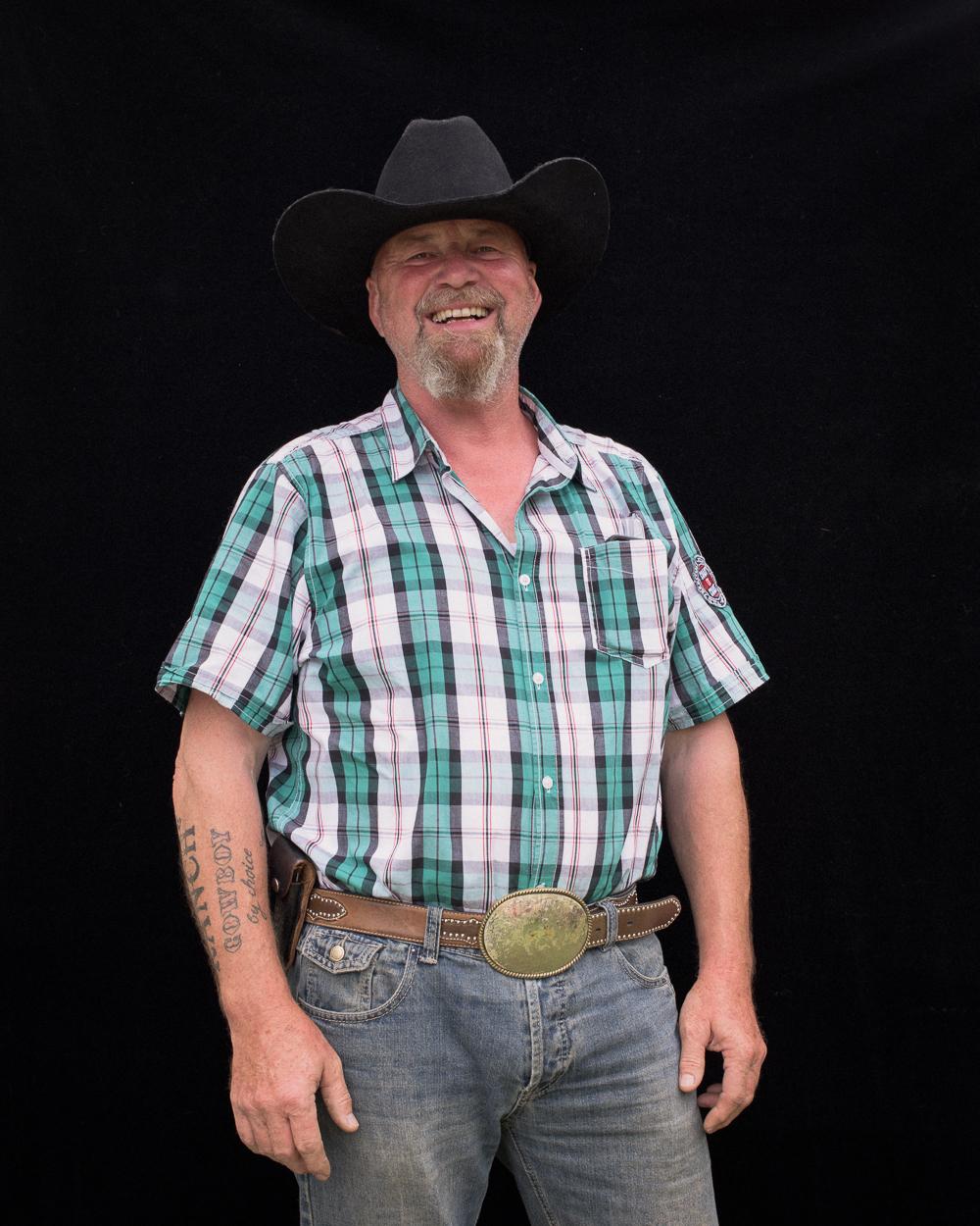 cowboys-9053-Edit.jpg