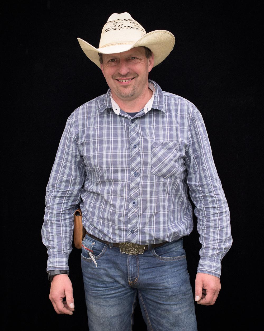 cowboys-9225-Edit.jpg