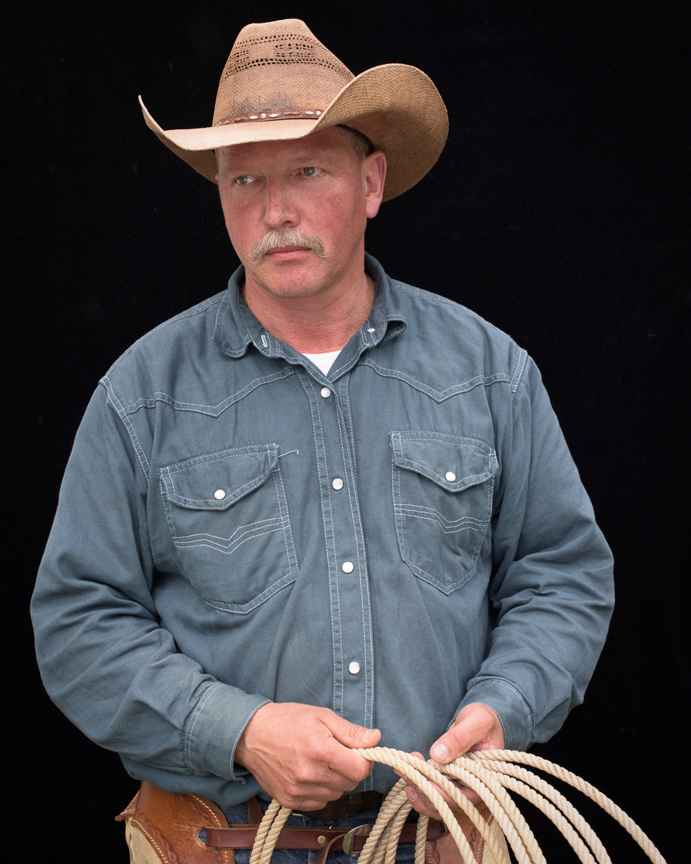 cowboys-9238-Edit.jpg