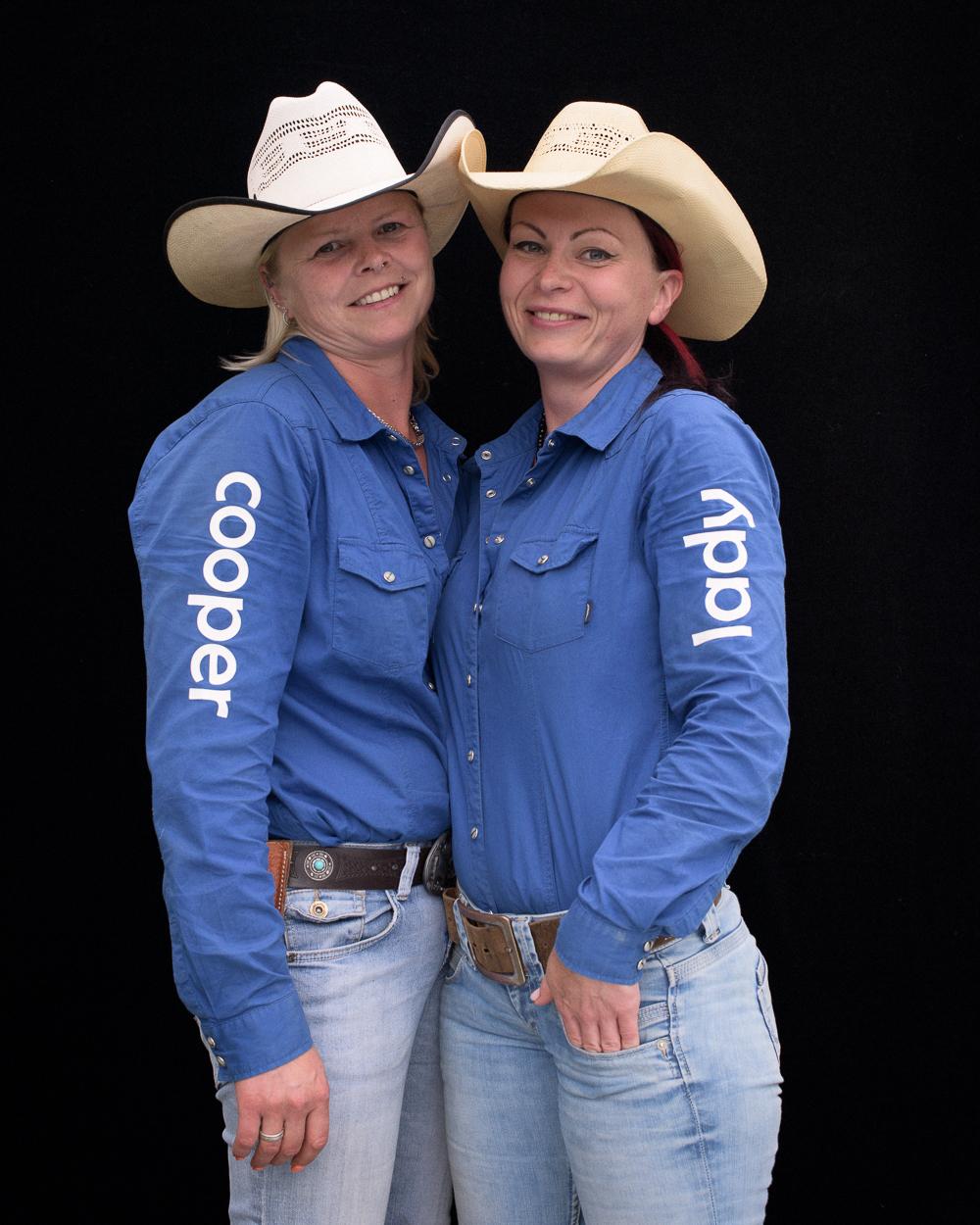 cowboys-9326-Edit.jpg