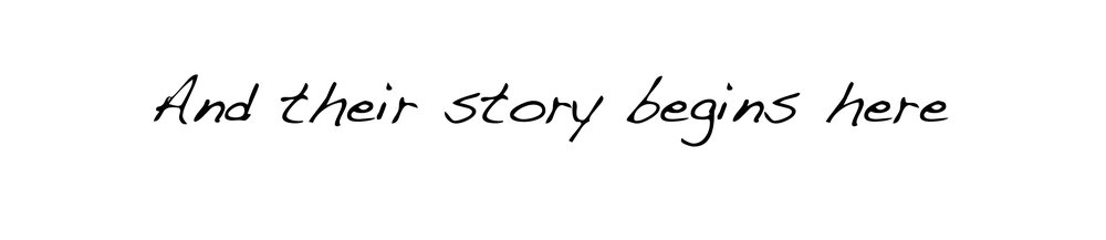 storybegins.jpg