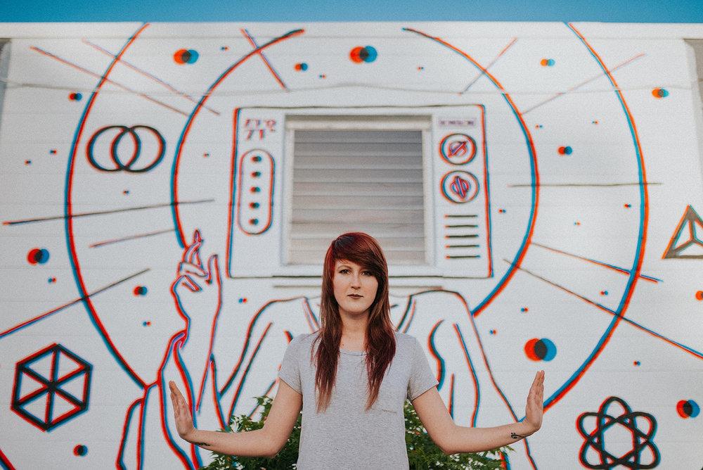 Sarah_56.jpg