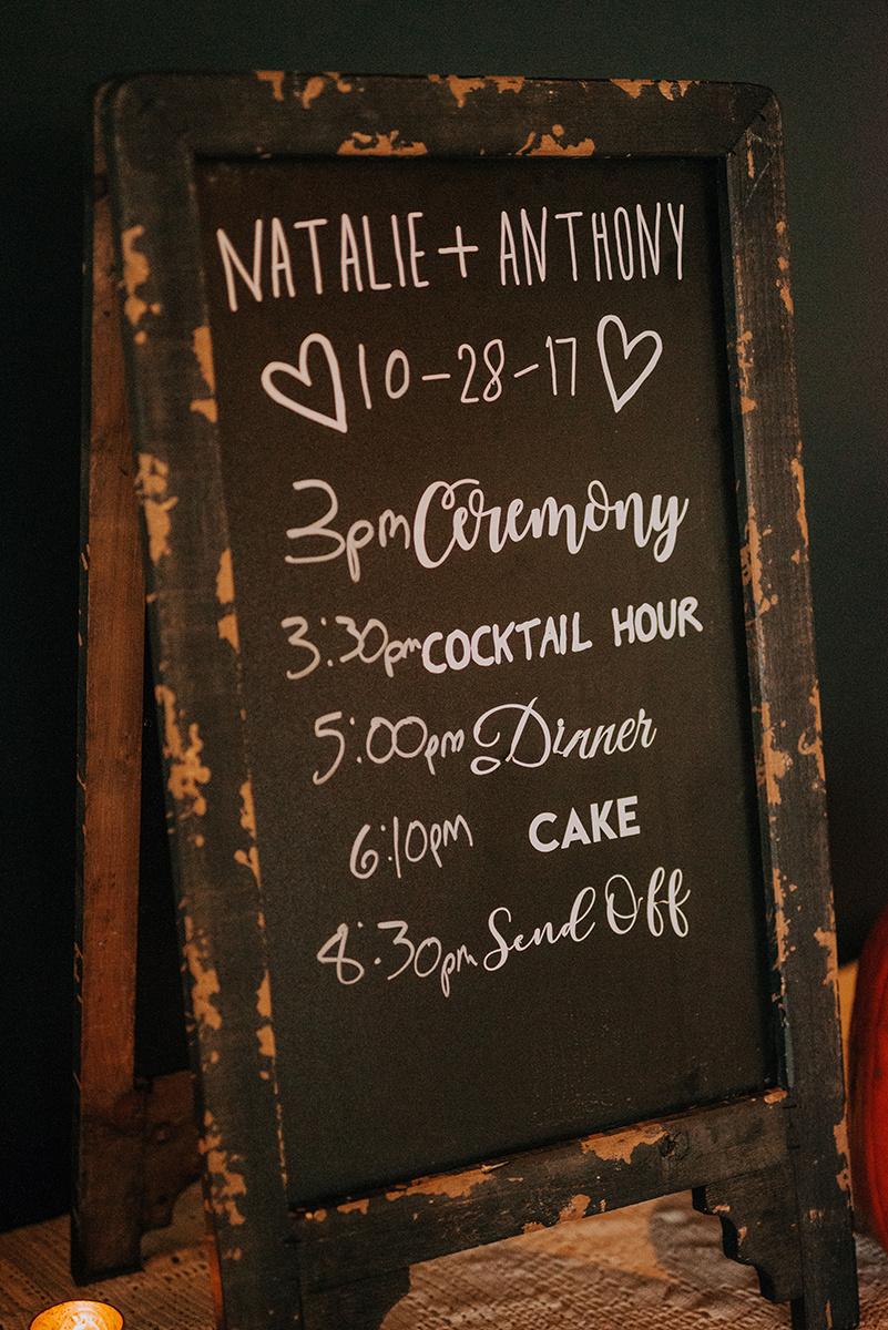 Natalie+Anthony_0228.jpg