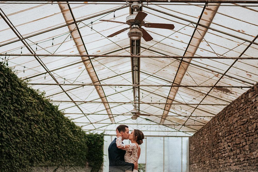 Natalie+Anthony_0597.jpg