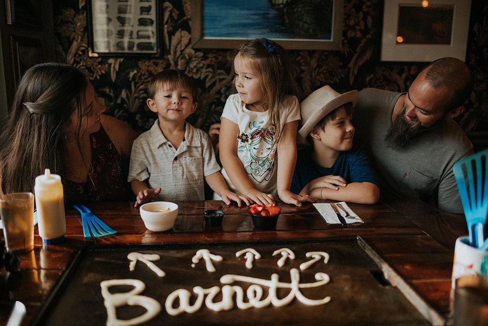 Barnett_058.jpg