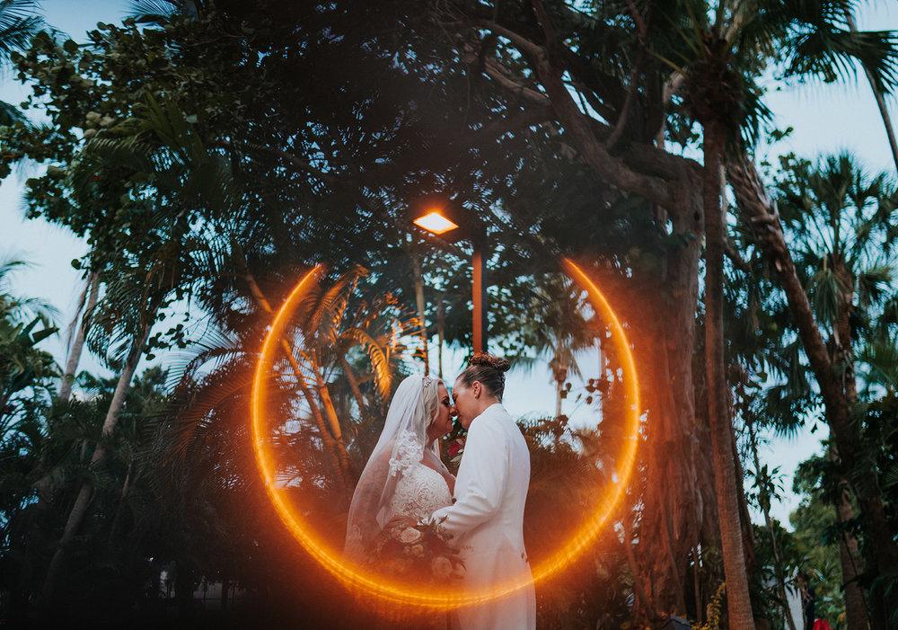 Deena+LaurenWedding_24.jpg